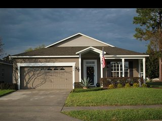 Heathrow Rentals LLC. Fully Renovated House Orlando, Lake Mary/Sanford ,Florida