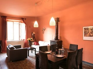 Lucca Holiday Apartment 27950