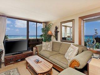 Diamond Head Beach Hotel 901