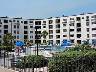 Summerwinds A-112 Condominium