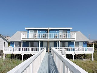 Atlantic Shores E Duplex