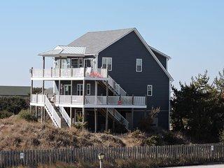 Whalebone Private Home