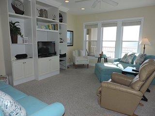 Ocean Club G204 Condominium
