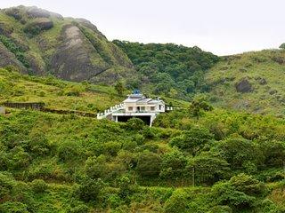 India long term rental in Kerala, Vagamon