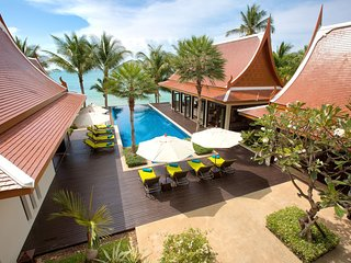 [SPECIAL OFFER] Baan Chang