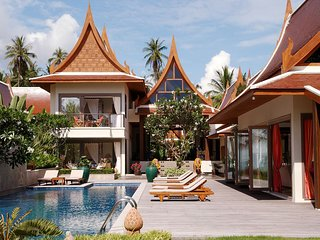 [SPECIAL OFFER] Baan Rattana Thep