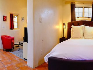 Casita Sueno - 1 Bed, 1 Bath Casita