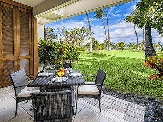 Mauna Lani Terrace J101