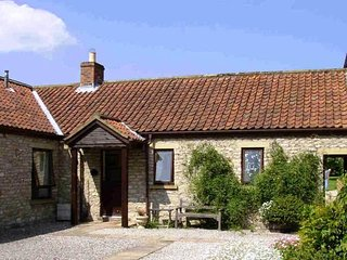 Pigeon Cote Cottage - Pickering - Gateway to York Moors