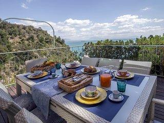 Casa dei Limoni, appartamento di prestigio con accesso alla spiaggia
