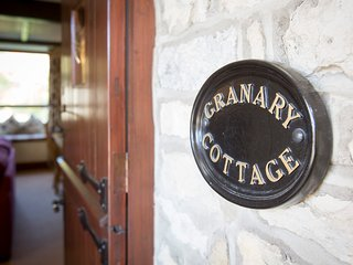 Granary Cottage - Pickering - Gateway to York Moors