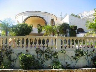 Luxury Villa Jasmin