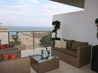 Marina Beach house 8