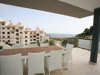 Marina beach house 9