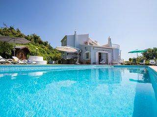 4 bedroom Villa in Canal, Faro, Portugal - 5769480