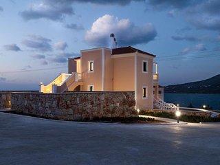 1 bedroom Apartment in Agia Markella, North Aegean, Greece - 5769501