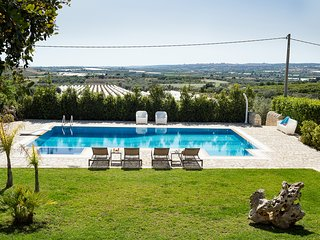 3 bedroom Villa in Casale Modica, Sicily, Italy - 5310580