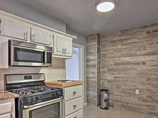 Close to downtown Home. Great discount!!!