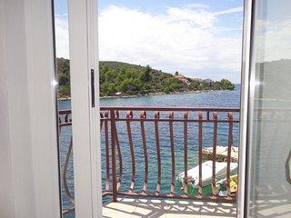 Villa Sea Paradise