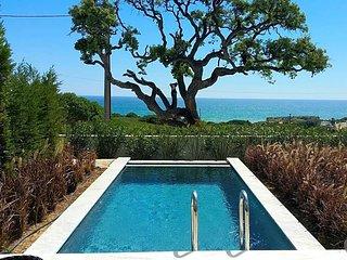 Sao Rafael Villa Sleeps 4 with Pool and Air Con - 5769393