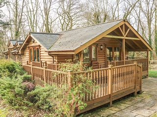 LILICOMB, 25 acres of countryside, WiFi, pet friendly.