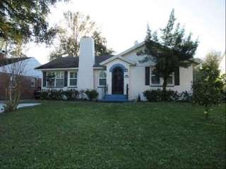 San Marco Home, Walk to the Square, Minutes from DownTown Jax
