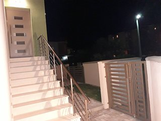 Vila&Apartments MATEA-Apartment4 45m2 for 4 guests