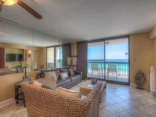 Sundestin Beach Resort Condo Rental 711