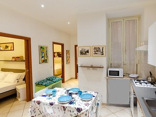Holiday House in Rome near Piazza Navona