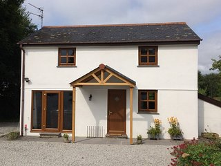 73912 Cottage situated in Perranporth (3.5mls W)