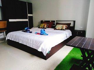 Thailand long term rental in Phang Nga, Khuk Khak