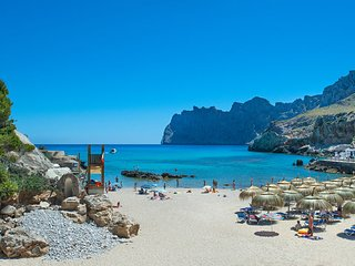Disfruta de la Playa en Beach House Magdalena