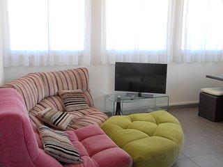 Appartement lumineux Porto Vecchio