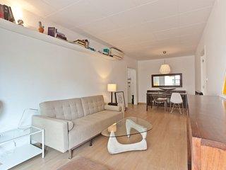 Minions apartment