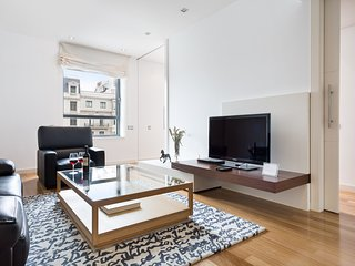 BARCELONA|APARTMENT |CITYCENTER¦