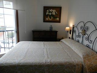 Apartamento Silgar I