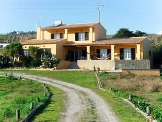 1 bedroom Apartment in Vimeiro, Leiria, Portugal - 5770765
