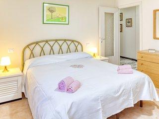 Giulia Apartment - Levanto