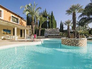 Villa Faas