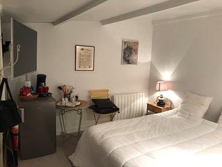 France long term rental in Occitanie, Foix