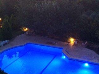 Turkey holiday rental in Aegean, Kusadasi