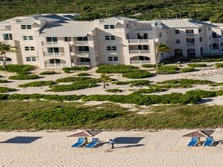 'Endless Beach' 1 Bdrm/1 Bath Condo Northwest Point Beach