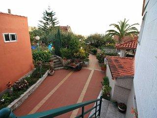 Ref. 10298  Casa vacacional en Rias Baixas