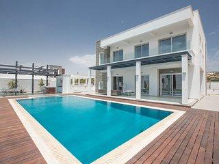 Ruidoso Seafront Luxury #2