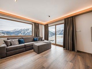 Alpinence - Residence Vita