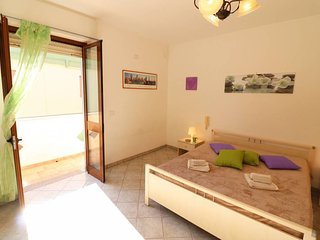 Casa Vacanza Desy Otranto 5 posti