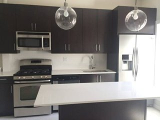 Modern 3 bedroom in Heart of Wrigleyville