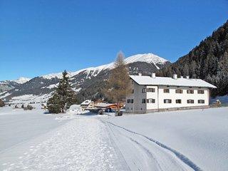 Altes Zollhaus (NAU114)