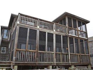 Osprey House #654