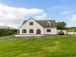 Achill Island, County Mayo - 15940